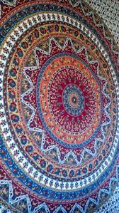 Bedroom Tapestry Wall Hangings 42 Best Tapestries Images On Pinterest Mandalas Room And Bedroom