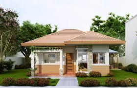 Filipino House Design Pictures