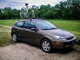 2000 ford focus zx3 2000 ford focus zx3 kona edition