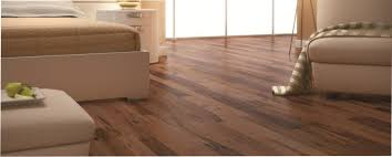 Laminate Flooring Problems Royal Wood Floors Releases Article Number 5 On Hardwood Floor