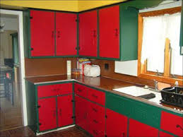 Kitchen Unfinished Wood Kitchen Cabinets Bathroom Cabinets Best Impressive 90 Painting Unfinished Bathroom Cabinets Decorating