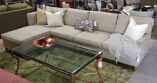 King Hickory Sofa Price Admirable Images Sofa Chaise Longue Kivik Momentous Pine Futon