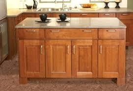 kitchen center island cabinets kitchen center island cabinets kitchen cabinet design modern kitchen