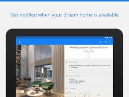 sale u0026 rent property trovit u2013 android apps on google play