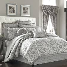 Target King Comforter Sets California King Comforter Sets Amazon J Queen New York Babylon