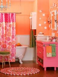 Pink And Black Bathroom Accessories by Pink Bathroom Decorating Ideas Best 10 Pink Bathroom Decor