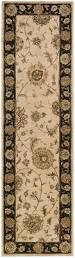 how to pick out an area rug 15 best collection of new zealand wool area rugs