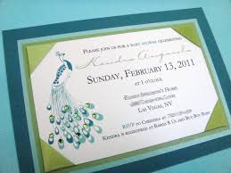 design your own wedding invitations online invitations templates