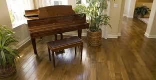 Caring For Hardwood Floors Marina Times Caring For Your Hardwood Floors