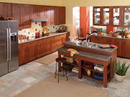 etabli cuisine etabli cuisine cuisine en kit meubles rangement