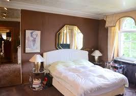 Schlafzimmer Und Arbeitszimmer Kombinieren 4 Zimmer Wohnungen Zum Verkauf Aachen Mitte Mapio Net