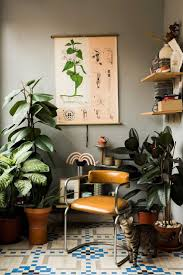 3261 best pinteriors images on pinterest boho chic homes and