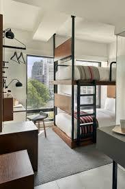 219 best boutique hotel images on pinterest boutique hotels