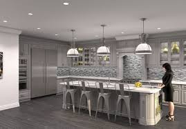 two tone kitchen cabinet cabinet awesome grey kitchen cabinets design 35 two tone kitchen