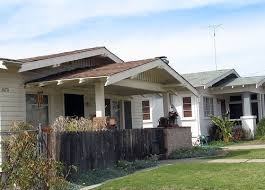 characteristics of bungalow style houses dengarden