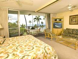 Maui 2 Bedroom Suites Mana Kai Maui Resort Vacation Condo Rentals In Kihei Maui Hawaii