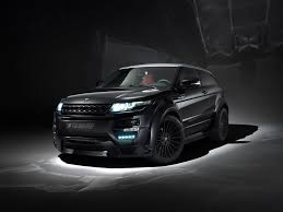 land rover wallpaper 2017 37 stocks at range rover pictures wallpapers group