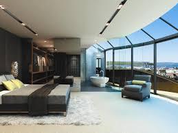 Luxury Master Bedroom Designs Window Design For Luxury Master Bedroom 4 Home Ideas