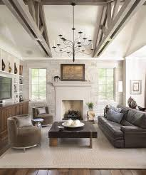 Decorating Ideas For Living Rooms With High Ceilings Decorating Ideas For Rooms With A High Ceiling Leviton Home