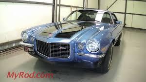 1973 camaro split bumper for sale 1973 camaro z 28 rs lt 1 myrod com