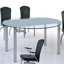 furniture surprising dining room furniture for dining room