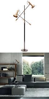 Mid Century Table Lamp Mid Century Modern Floor Lamp U0027milano U0027 Nova68 Com