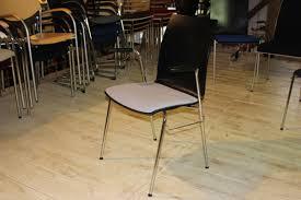 Unterschiedliche Esszimmerst Le Diverse Design Stühle Hersteller Fox Brunner 02570