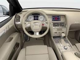 2007 audi q7 sale automotive concepts pics audi q7 v12 tdi for sale