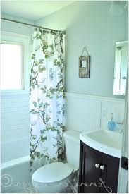 Small Bathroom Ideas Diy Colors Bathroom How To Decorate A Small Bathroom Decor For Small