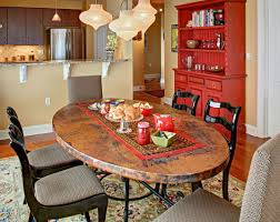 dining room beautiful dining room buffets and hutches on