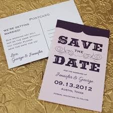 make your own save the dates print your own save the date postcards paso evolist co