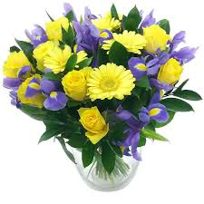 Flowers For Birthday Birth Flowers Birthday Flower Meanings Clare Florist