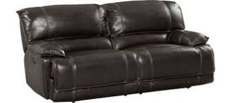 troubleshooting power recliners