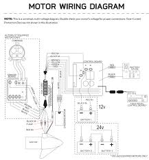 24 volt wiring diagram for trolling motor download wiring diagram