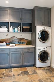Laundry In Kitchen Ideas by 14 Best For The Laundry Room Images On Pinterest Mud Rooms