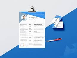 brochure templates drive brochure templates luxury jones professional nursing