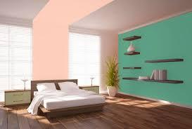 chambre couleur vert d eau décoration couleur chambre vert d eau 18 grenoble 02000013 salon
