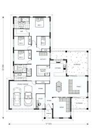 house plans with butlers pantry home plans with butlers pantry home plans home builders display home
