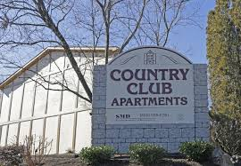 505 w meadecrest dr knoxville tn 37923 rentals knoxville tn