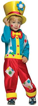 100 3t boy costumes boys costumes u2013