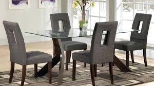 inexpensive dining room furniture cheap dining room sets under 200 cheap dining room sets under dining