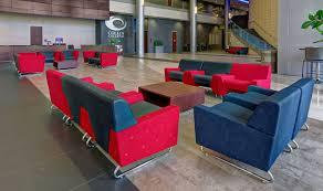 kroger furniture furniture excellent kroger outdoor furniture