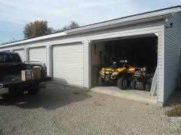 garage plans with storage garage plans with rv storage garden shed porch 9x12 wood bui
