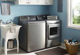 How To Wash Blinds In The Washing Machine Machine Buying Guide