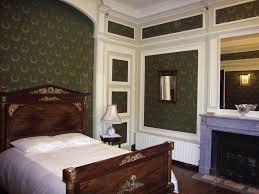 chambre d hote aignan chambres d hôtes le clos dassault chambres d hôtes aignan