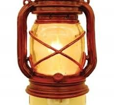 decorative night lights for adults plug in decorative night lights decor love