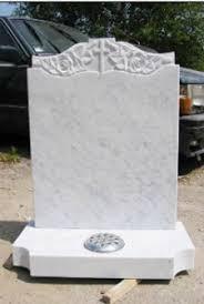 marble headstones memorials gravestones carved by kent stonemason