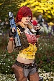 borderlands halloween costume can we go now by madamespontaneous d5eulxo jpg 900 1350