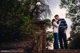 photography colorado springs engagement session in colorado springs evan