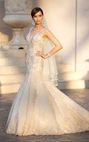 backless wedding dress wedding dress backless wedding dress stella york